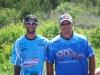 2012 Nebraska State Tournament - Big Fish