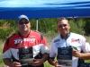 2012 Nebraska State Tournament - State Champions